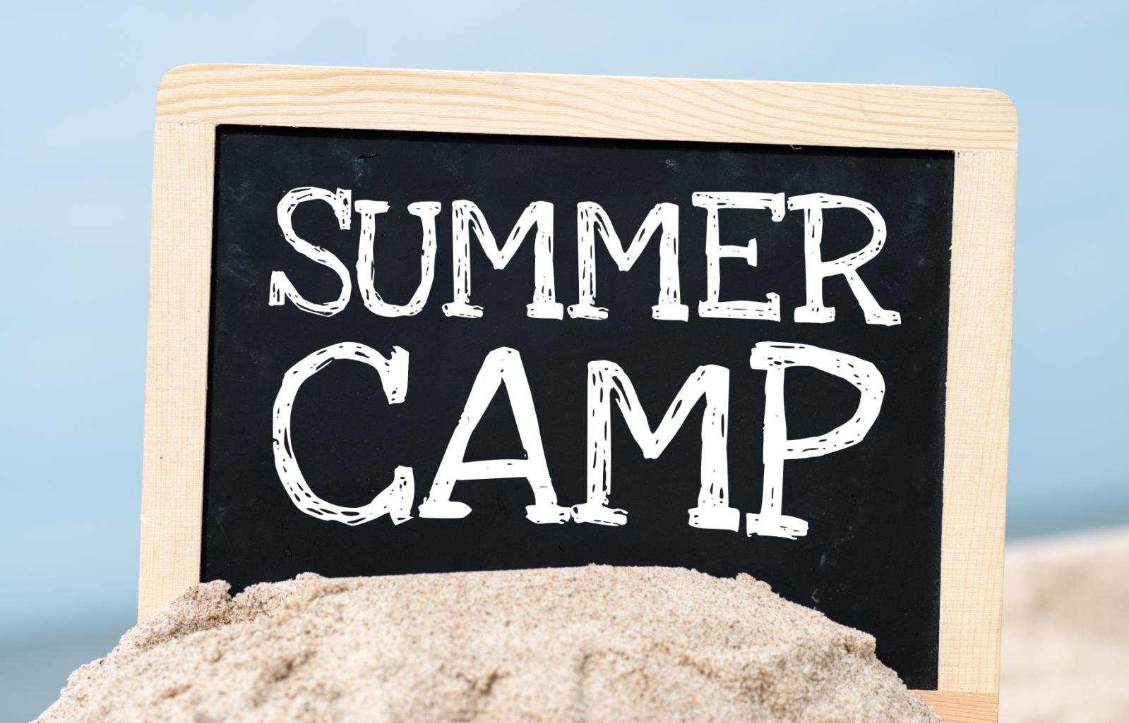 https://cdn2.hubspot.net/hubfs/2470171/blog/Summer%20Camp%20Sign.jpg Feature Image