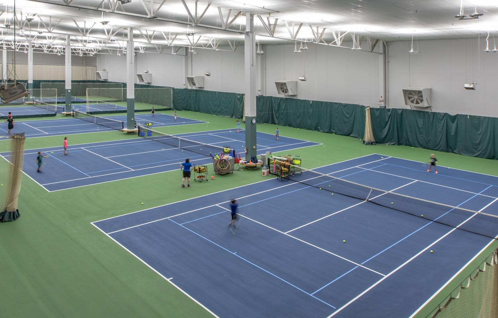 https://cdn2.hubspot.net/hubfs/2470171/blog/Tennis%20Activities.jpg Feature Image