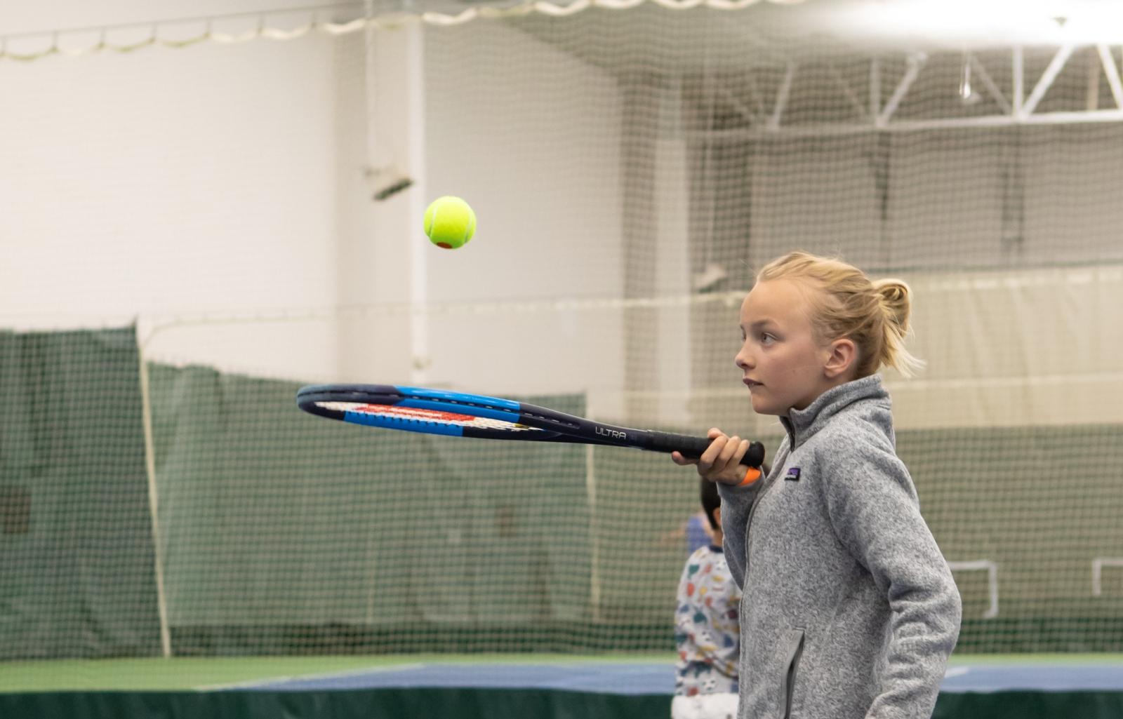 https://cdn2.hubspot.net/hubfs/2470171/blog/Tennis%20Home%20Drill.jpg Feature Image