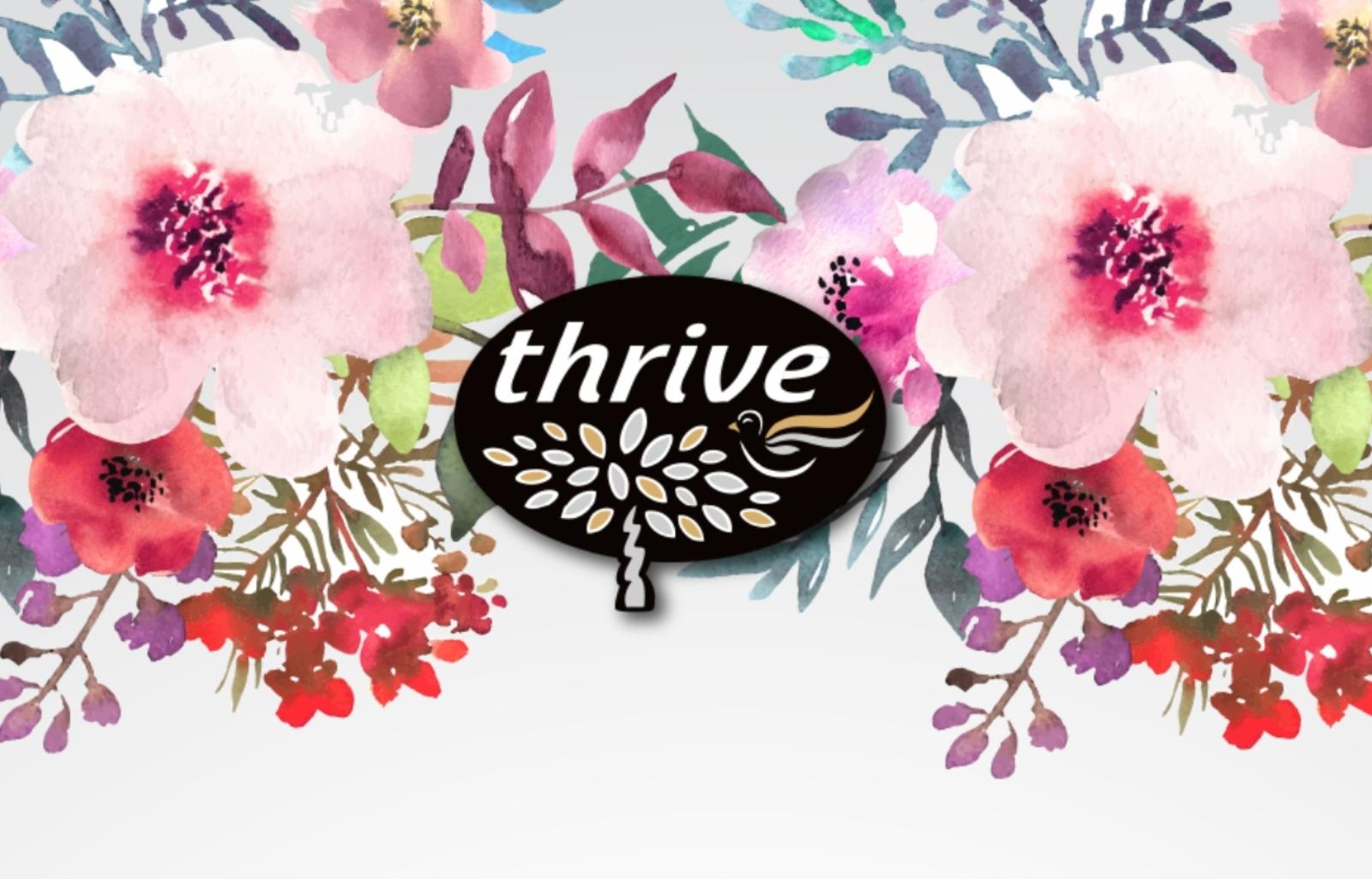 https://cdn2.hubspot.net/hubfs/2470171/blog/Thrive%20open.jpg Feature Image