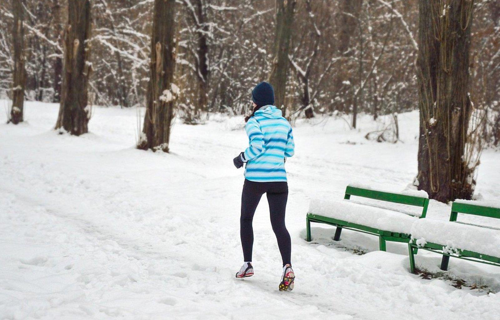 https://cdn2.hubspot.net/hubfs/2470171/blog/Winter%20Running.jpg Feature Image