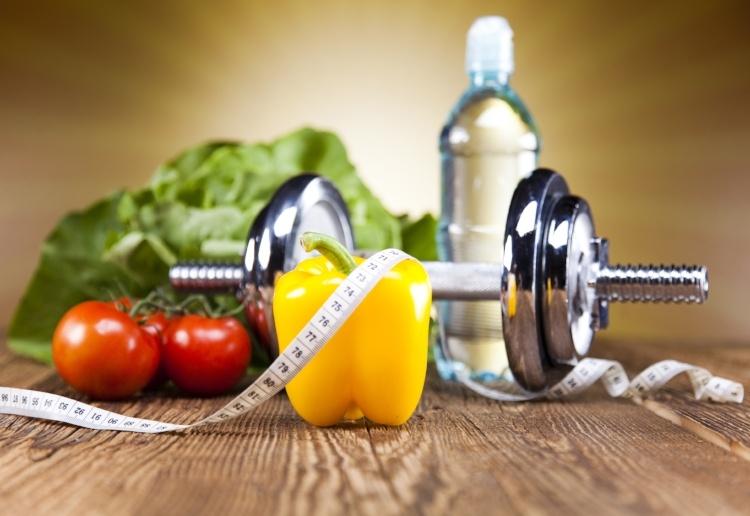 Weightloss Program