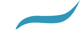 Rochester Athletic Club - Logo